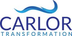 Carlor Transformation